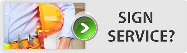 ELECTRICAL_sIGN_SERVICE_BUTTON.png