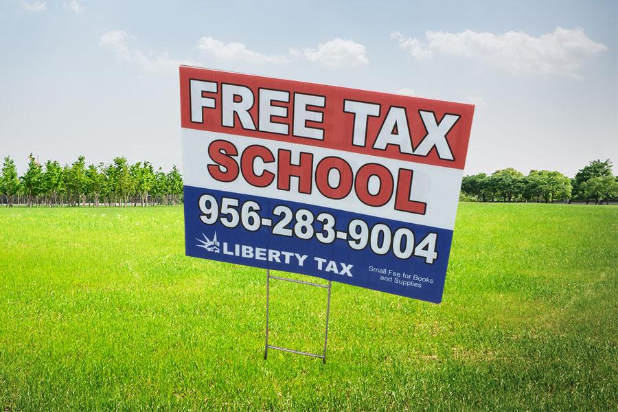 freetax_yard_sign_idecal