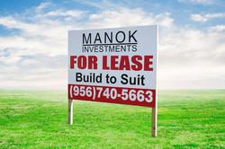 manok_wood_sign_idecal