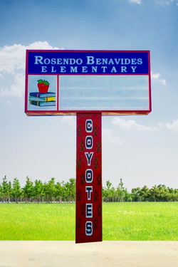 school_sign_banavides_idecal2