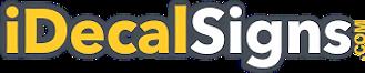 Idecalsignsdotcom logo no com.png