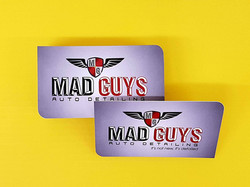business_cards_idecal (4)