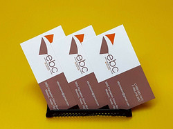 business_cards_idecal (5)