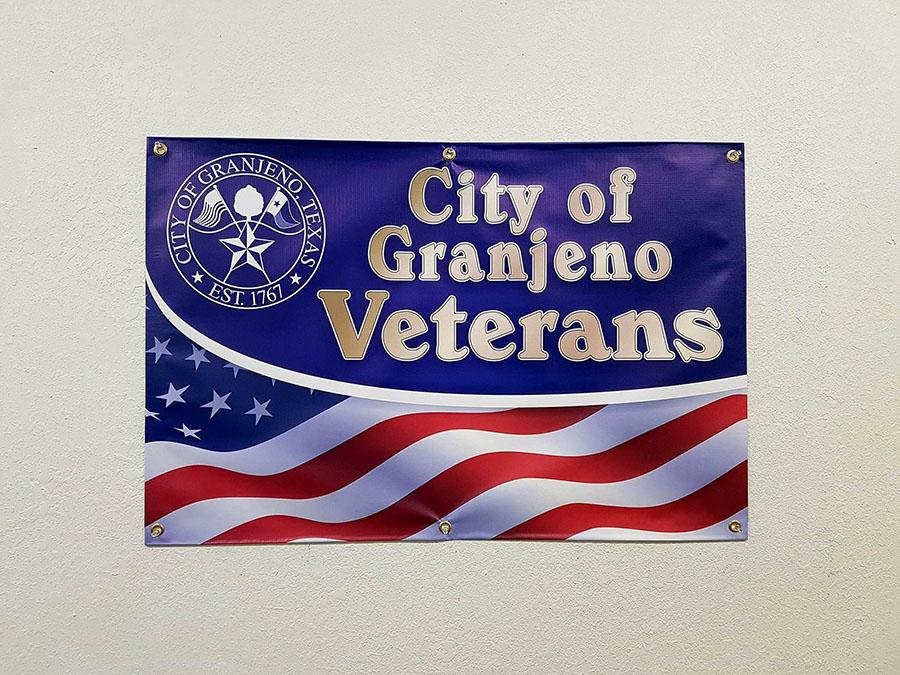 banner_veterans_idecalEDIT