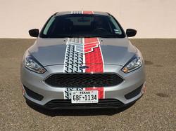 racing_stripe_idecal3