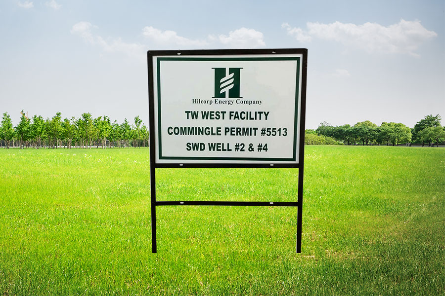 west_yard_sign_idecal