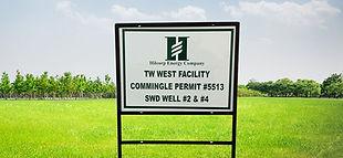 west_yard_sign_idecal.jpg