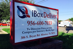 box_signs_idecal3