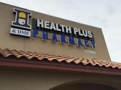 Health_Plus_Channel_Letters
