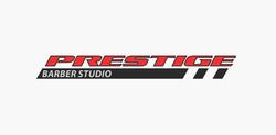 prestige_logo_design_idecal