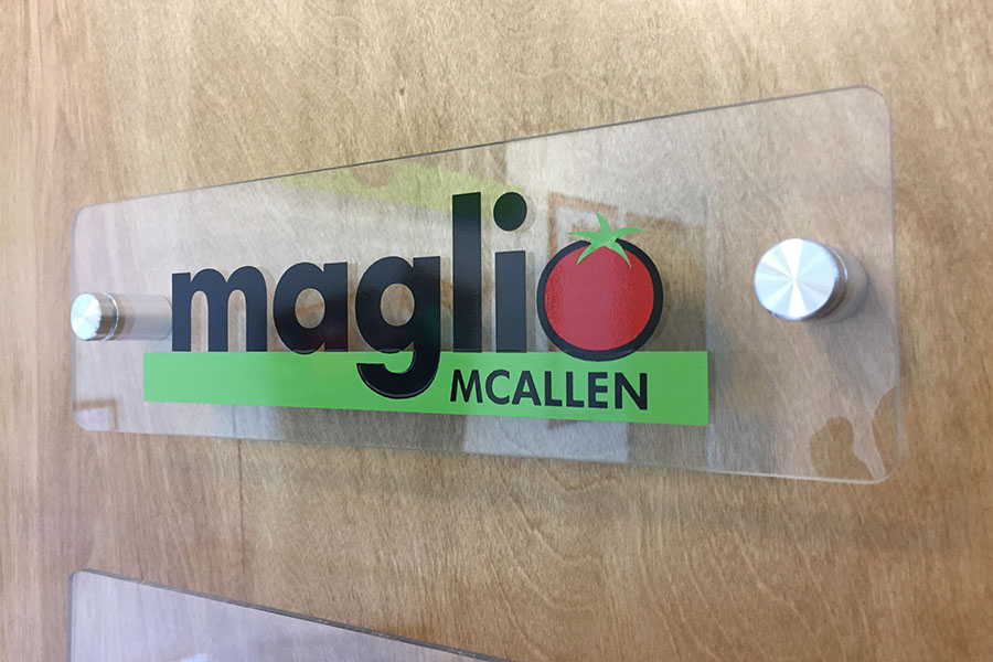 maglio_decal_idecal