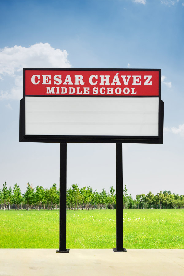 school_sign_chavez_idecal2