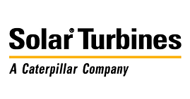 solar turbines.png