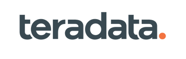 Teradata_logo-two_color.png