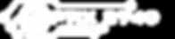 Optix text logo white.png
