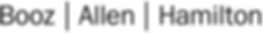 bah-only-logo.png