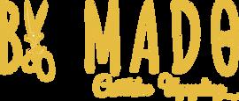by mado logo.png