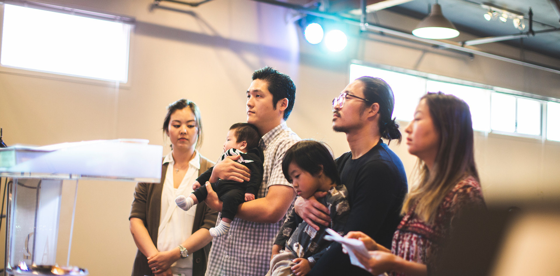 HOG_Baptism_Easter_042119_0082.jpg
