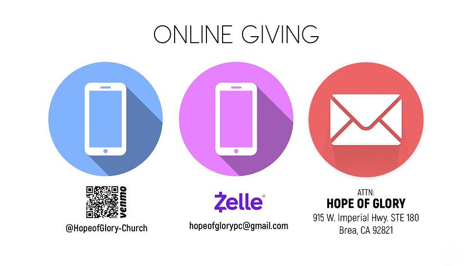 Online Giving -3 options.JPG