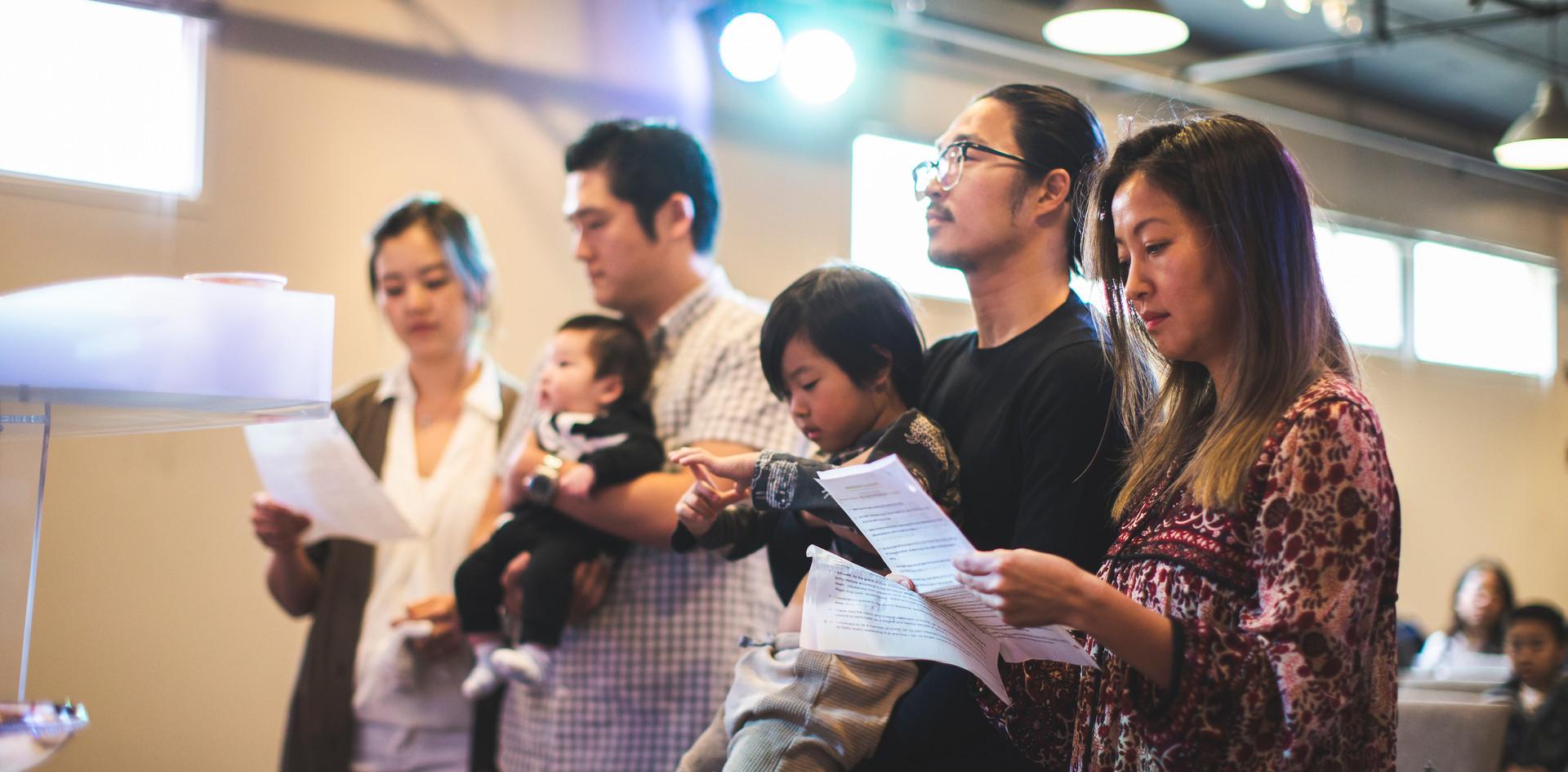 HOG_Baptism_Easter_042119_0071.jpg