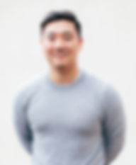 SM_HOG_Leader_2019_Mike_Kim.jpg