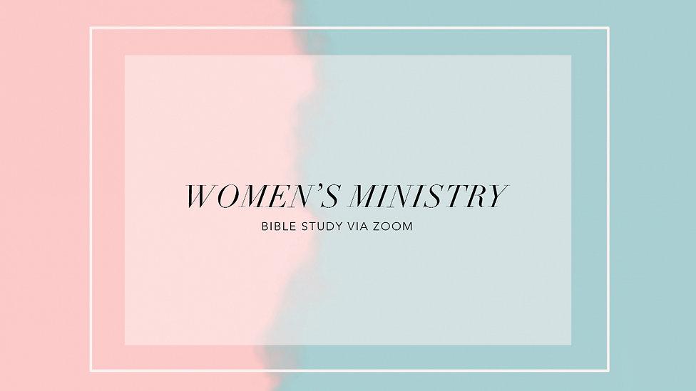 Women's Ministry_2020.jpg