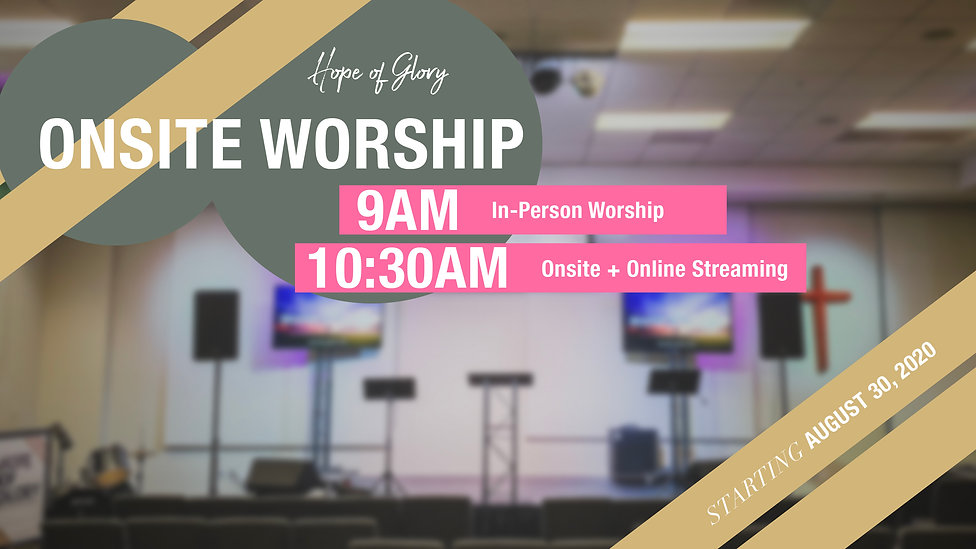 Onsite_Worship_Gathering-083020 (1).jpg