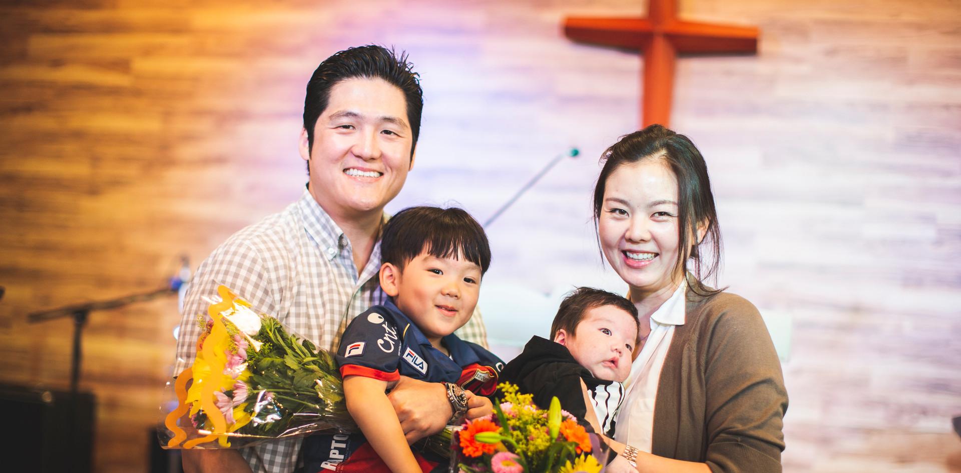 HOG_Baptism_Easter_042119_0170.jpg