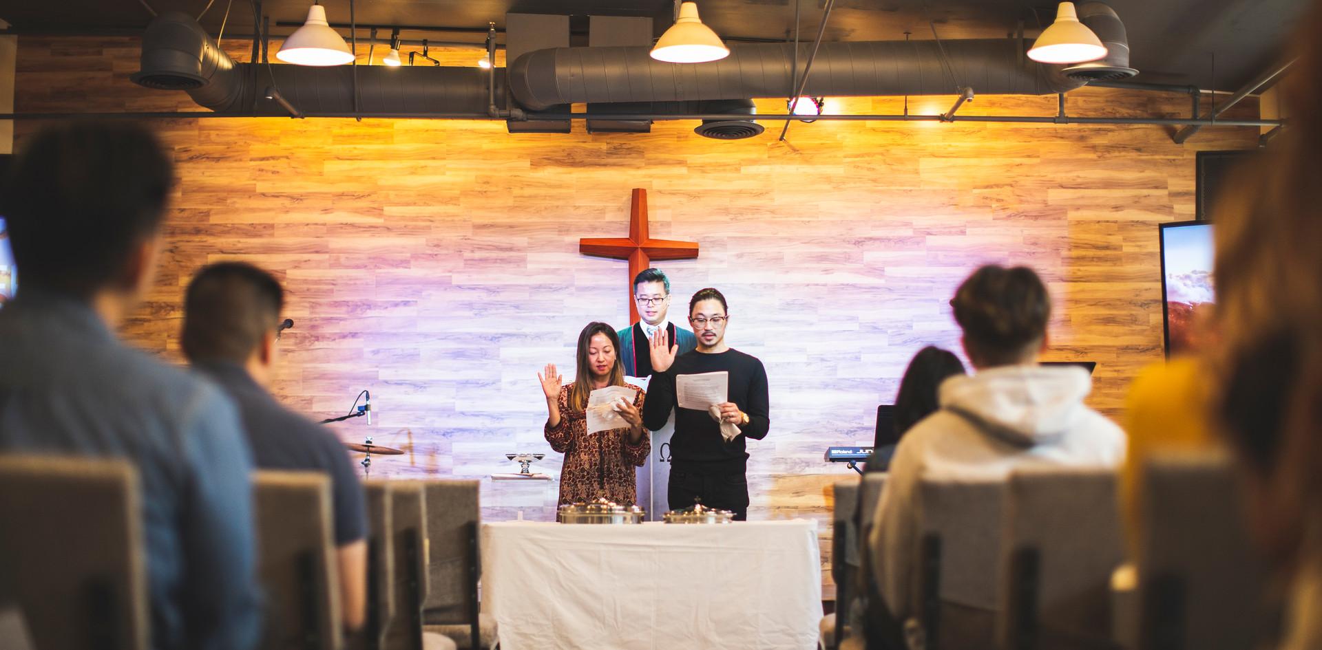 HOG_Baptism_Easter_042119_0055.jpg