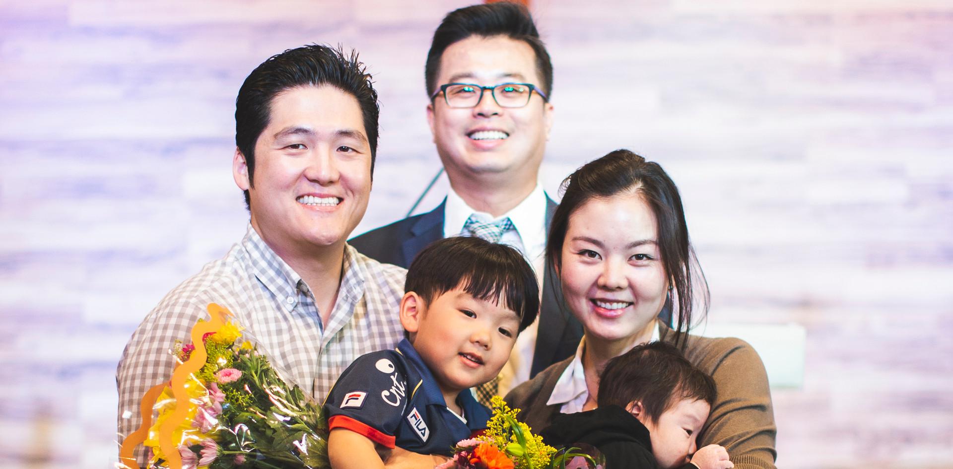 HOG_Baptism_Easter_042119_0157.jpg