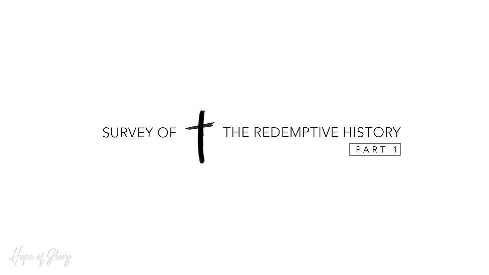 Survey-Redemptive History-Pt-1.jpg