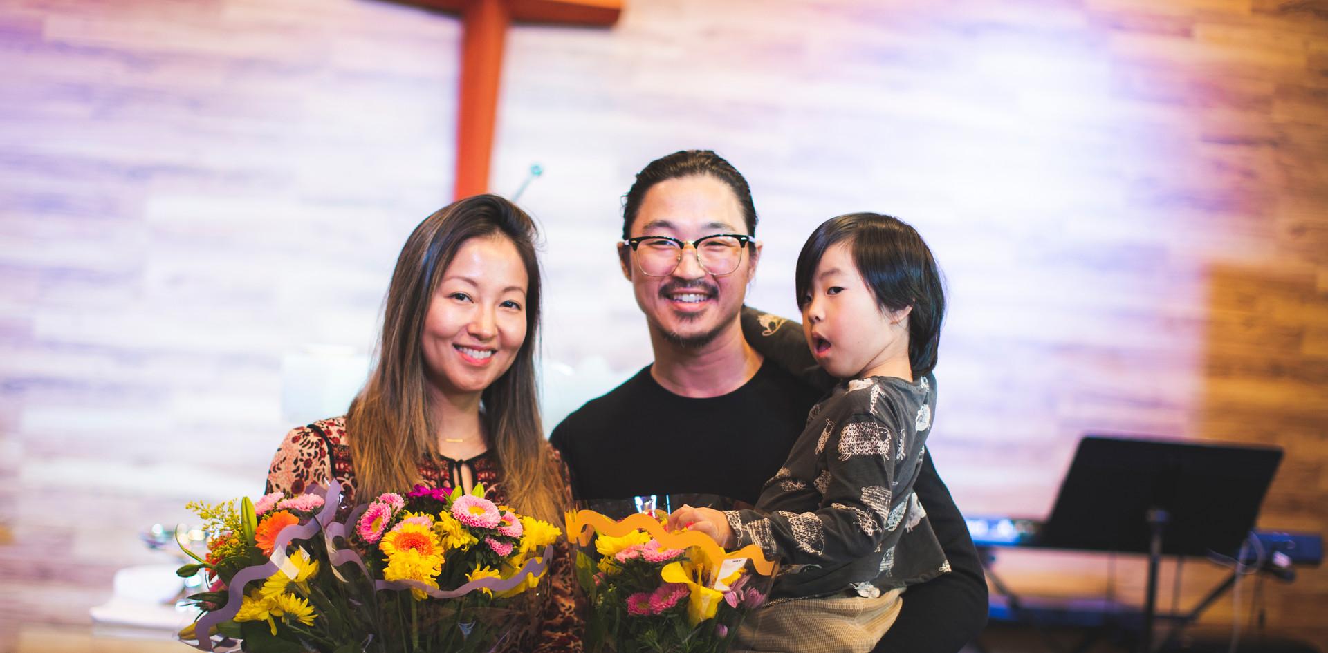 HOG_Baptism_Easter_042119_0146.jpg