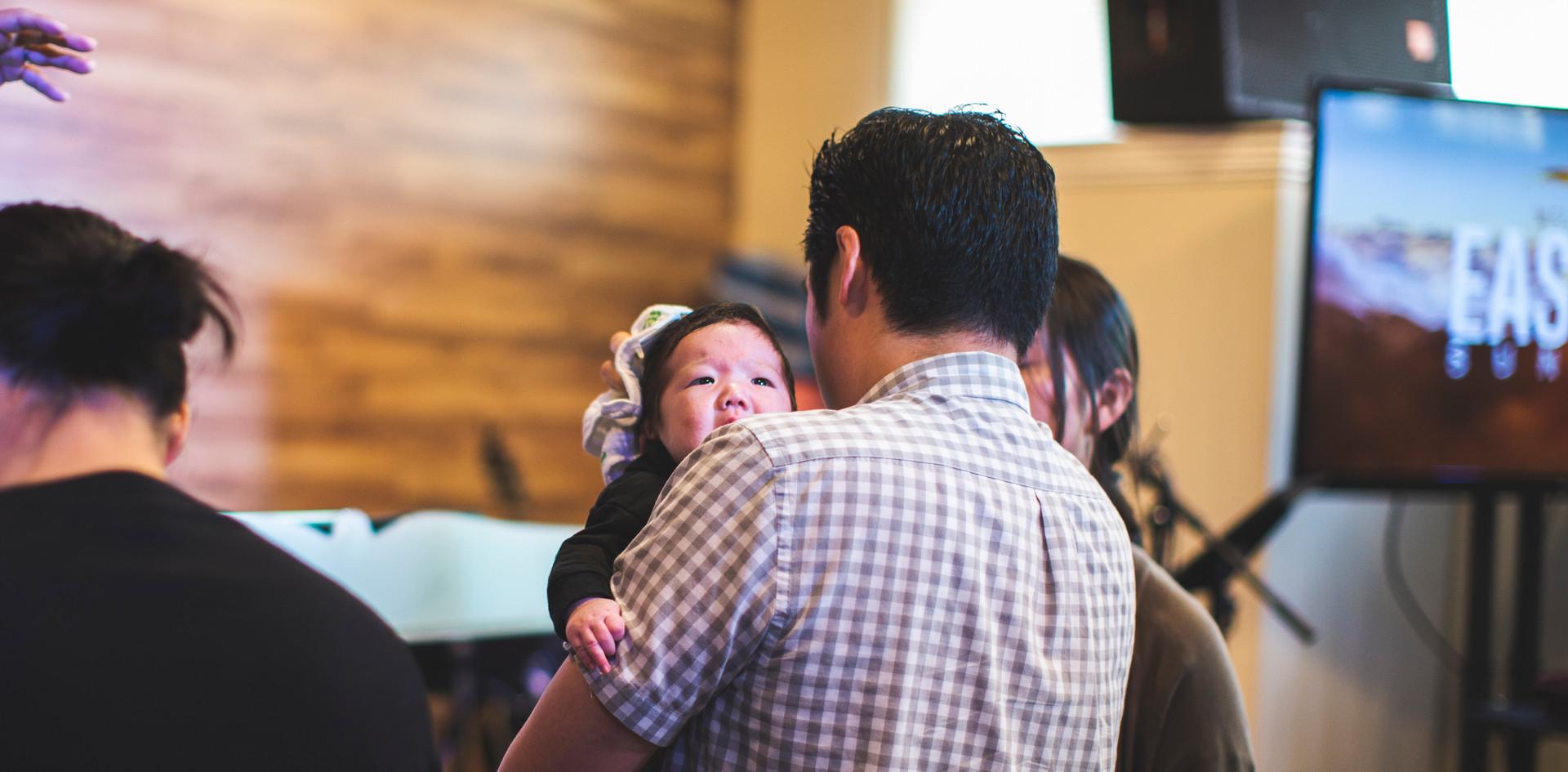 HOG_Baptism_Easter_042119_0127.jpg