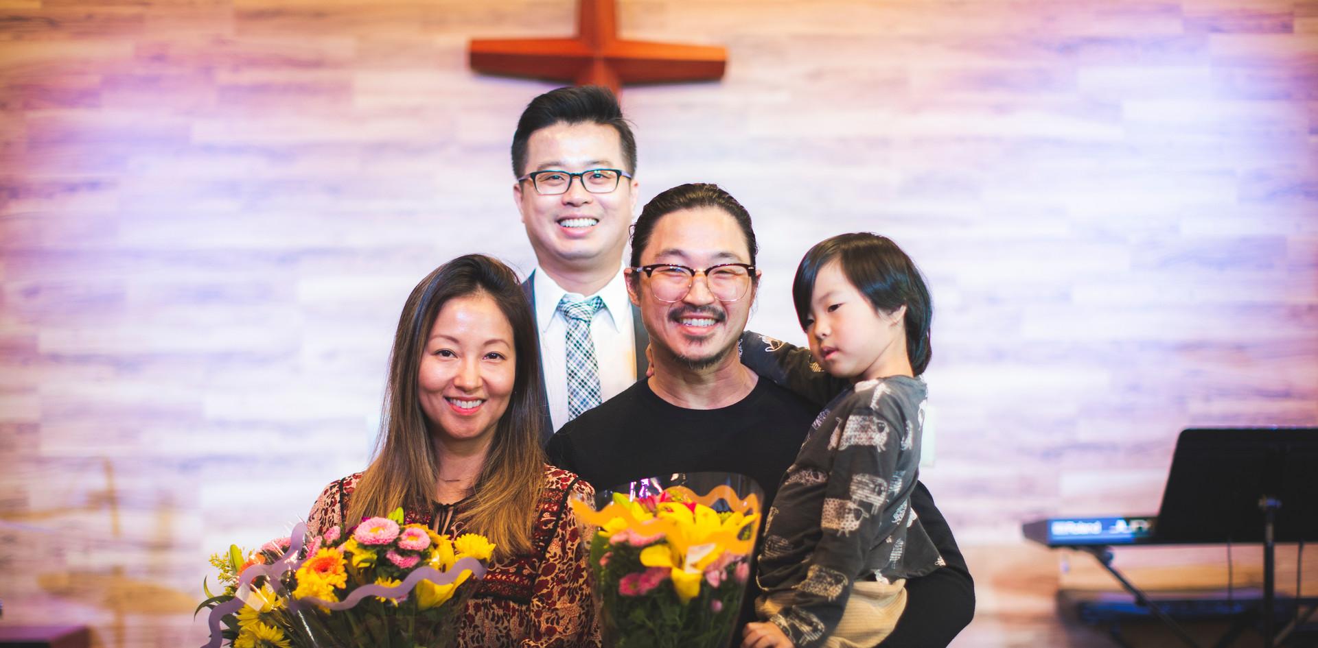 HOG_Baptism_Easter_042119_0140.jpg