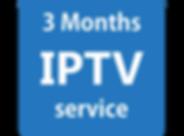 iptv-services-3m.png