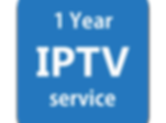 iptv-service-1year.png