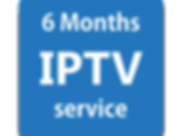 iptv-services-6m-300x300.png