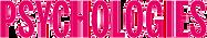 psychologies magazine logo.png