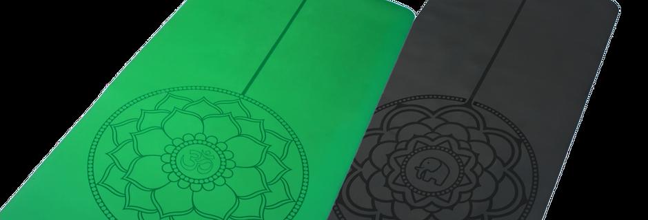 Original Mandala + Mandala Travel Bundle