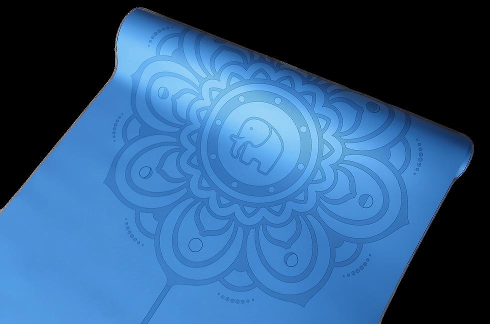 Moon Mandala Blue.png