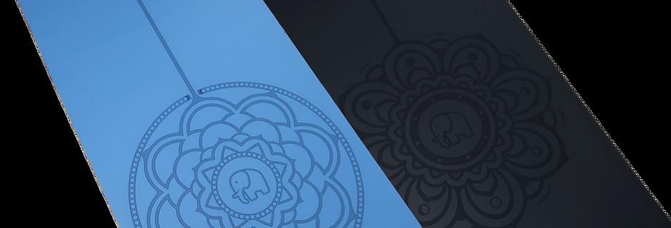 Moon Mandala + Mandala Travel Bundle