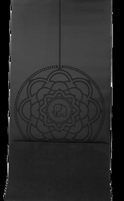 Mandala Ttravel black.png