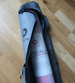 Phantai yoga bag 3.png