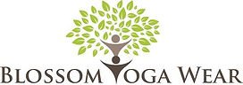 Blossom_Yogawear_450x.jpg