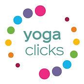 Yoga Click online store