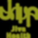 jiva-health-website-logo.png