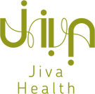 jiva-health-website-logo.png