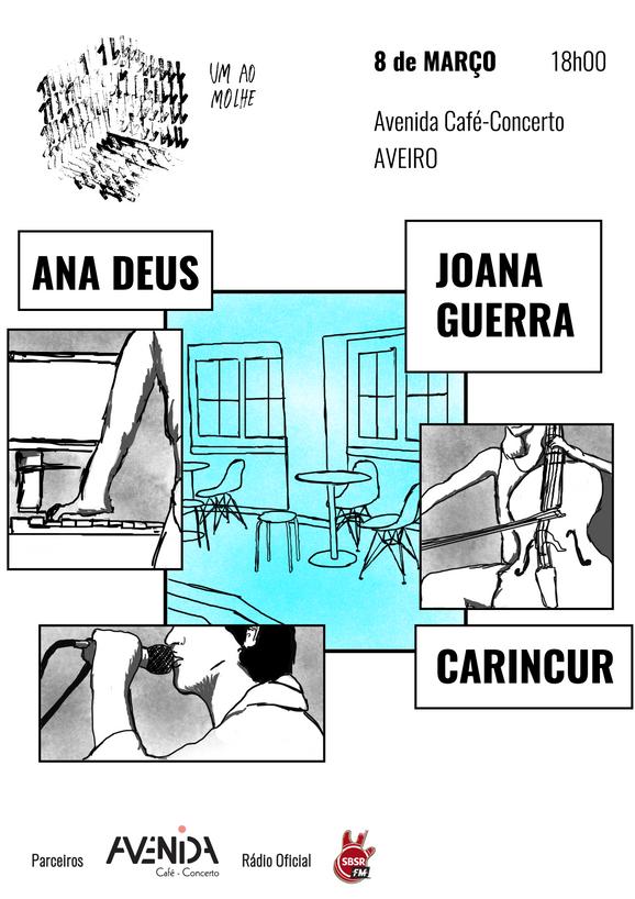 cartaz-aveiro.png