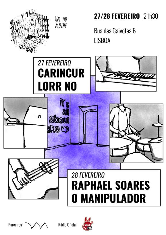 cartaz-lisboa.png