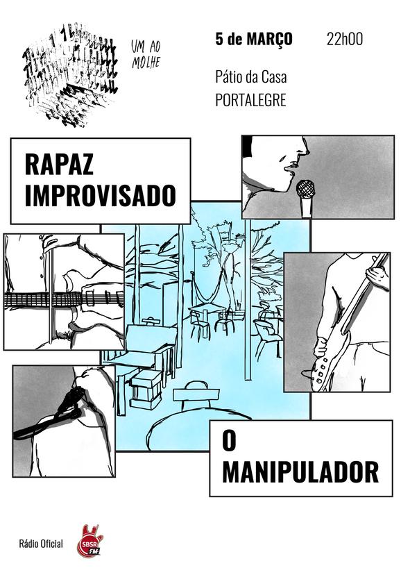 cartaz-portalegre.png